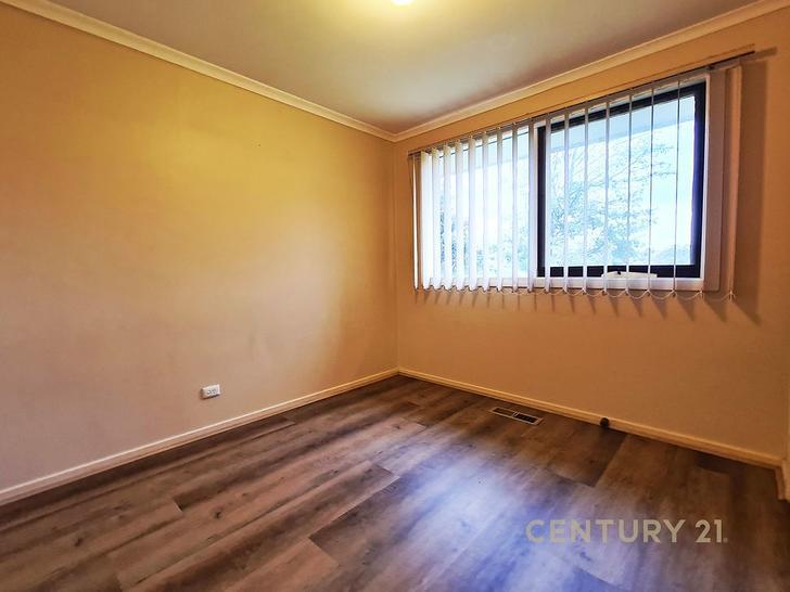 11 Peebles Street, Endeavour Hills 3802, VIC House Photo