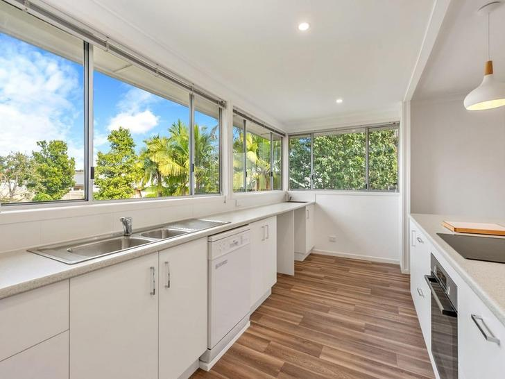97 Hows Road, Nundah 4012, QLD House Photo