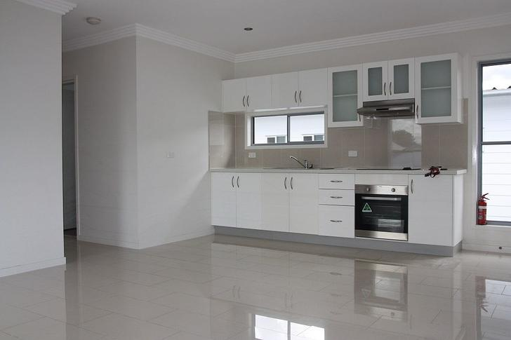 3/6 O'connell Street, West End 4101, QLD Unit Photo