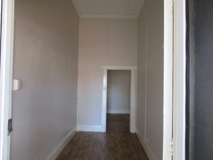 2/21 First Street, Ardrossan 5571, SA Other Photo