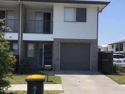 3/30 Falso Place, Doolandella 4077, QLD Townhouse Photo