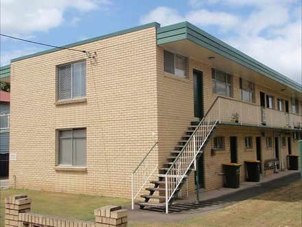 5/30 Brookfield Road, Kedron 4031, QLD Unit Photo