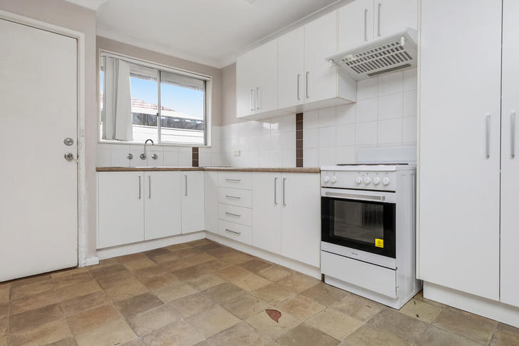 1/30 Rhodes Avenue, Guildford 2161, NSW Apartment Photo