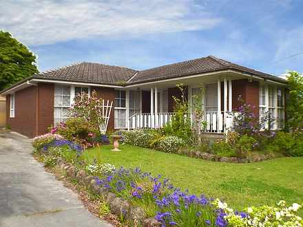 408 Wellington Road, Mulgrave 3170, VIC House Photo