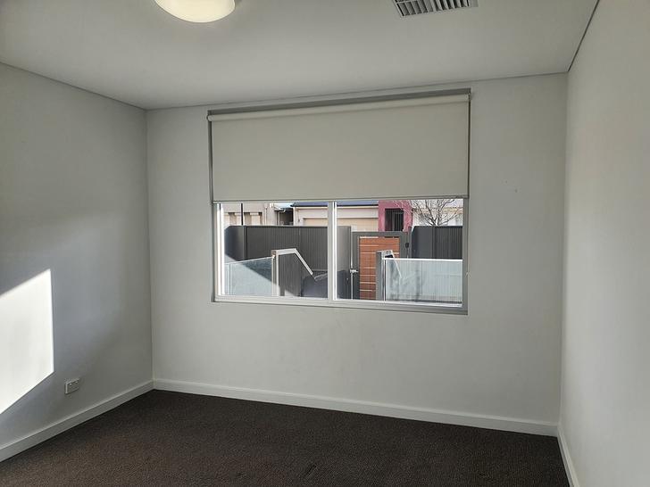 G11/23 Warner Avenue, Findon 5023, SA Unit Photo