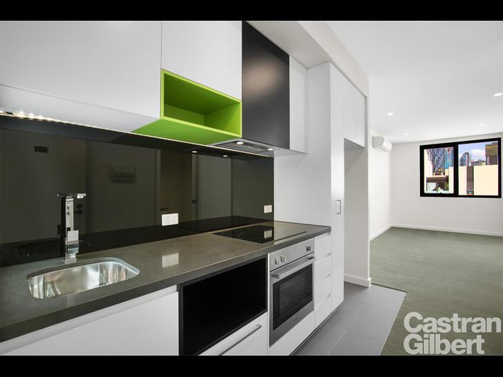 501/46 Villiers Street, North Melbourne 3051, VIC Apartment Photo