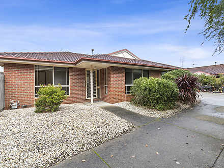 2/208 Talbot Street South, Ballarat Central 3350, VIC Unit Photo