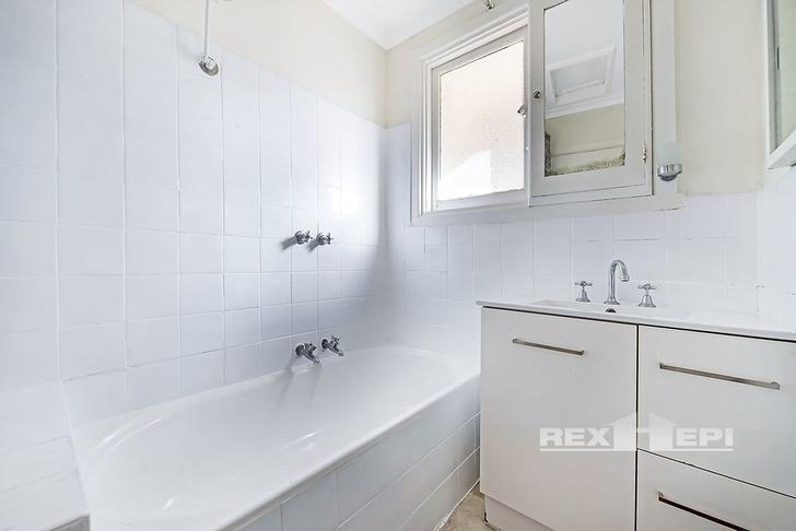 7 Parkland Avenue, Hampton Park 3976, VIC House Photo