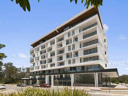 1108/1 Ian Keilar Drive, Springfield Central 4300, QLD Apartment Photo
