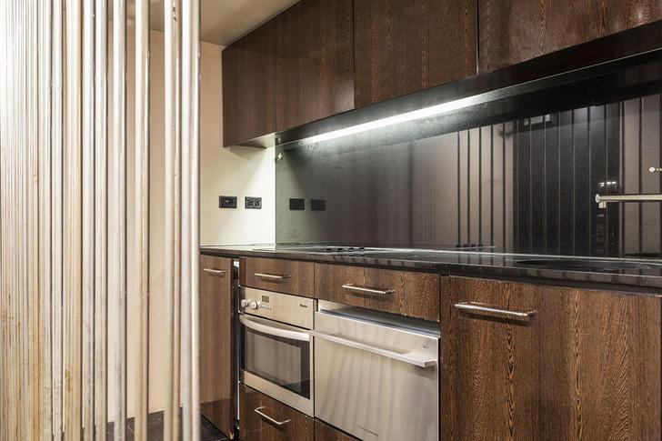 223/50 Macleay Street, Potts Point 2011, NSW Apartment Photo