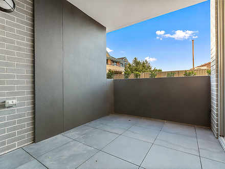 G06/17 Grosvenor Street, Croydon 2132, NSW Apartment Photo