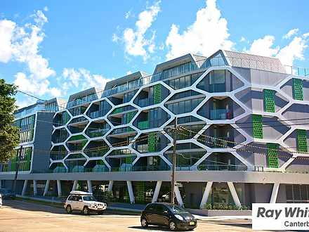 3.04/20 Mcgill Street, Lewisham 2049, NSW Apartment Photo