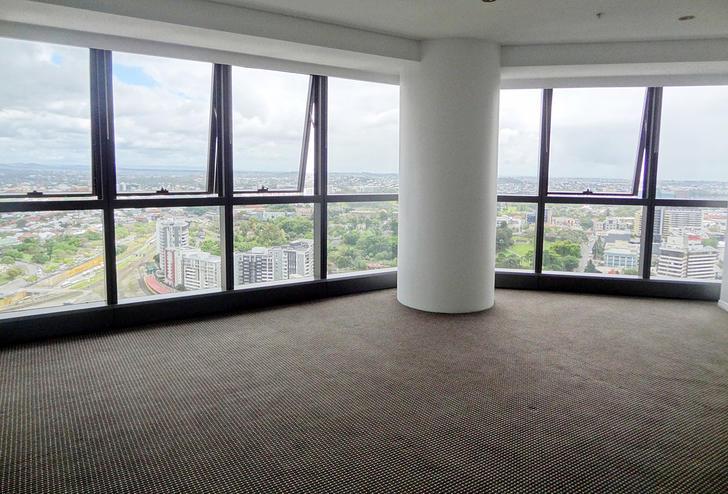 3304/43 Herschel Street, Brisbane City 4000, QLD Apartment Photo
