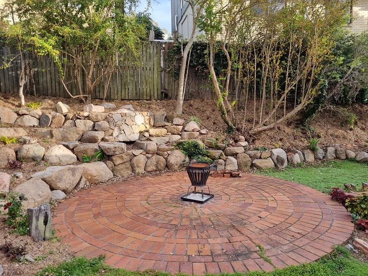 Chapel Hill 4069, QLD House Photo