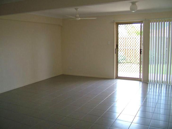 29/20 Halfway Drive, Ormeau 4208, QLD Duplex_semi Photo