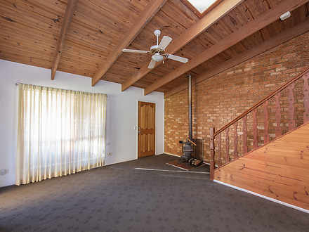 32/18 Defiance Road, Logan Central 4114, QLD Townhouse Photo