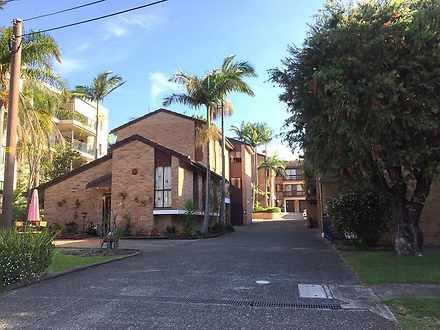 10/13 Bode Avenue, North Wollongong 2500, NSW Unit Photo