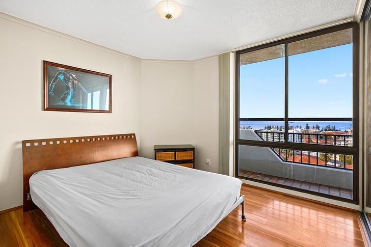 42/22-26 Corrimal Street, Wollongong 2500, NSW Apartment Photo