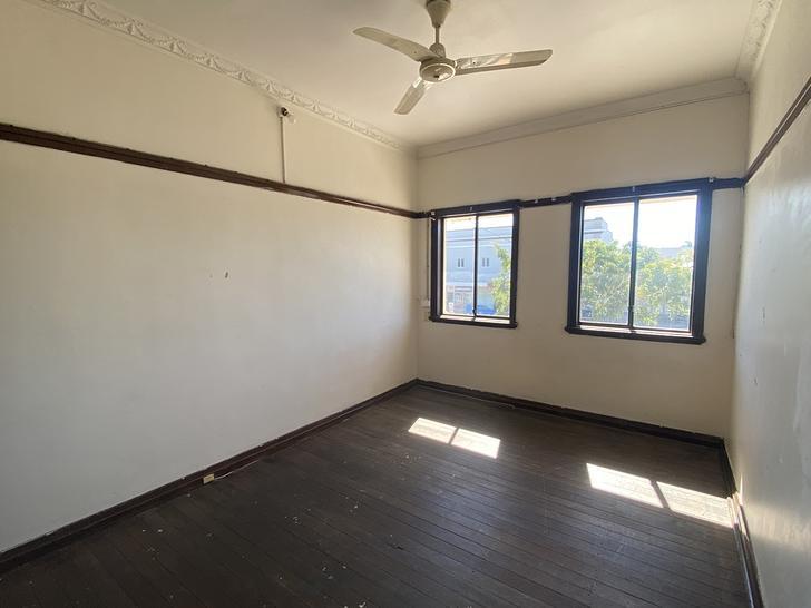 3/196 Bourbong Street, Bundaberg Central 4670, QLD Unit Photo