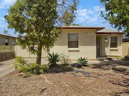 15 Small Crescent, Smithfield Plains 5114, SA House Photo