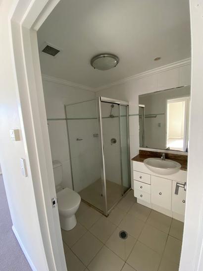 Waterloo 2017, NSW Apartment Photo