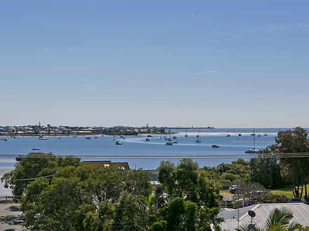 9/7 Colburn Avenue, Victoria Point 4165, QLD Apartment Photo