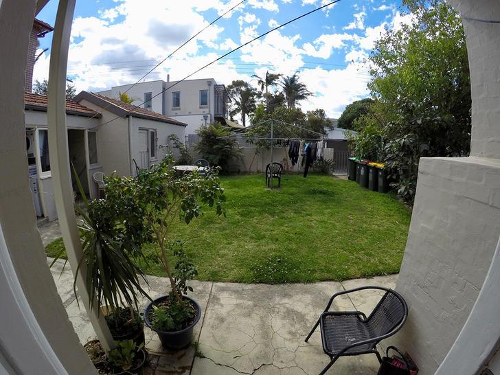 1/28 Ravenswood Avenue, Randwick 2031, NSW Unit Photo