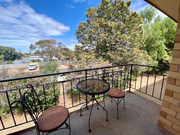 8/100 Playford Avenue, Whyalla 5600, SA Apartment Photo