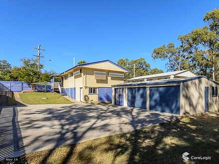 39 Dalrymple Drive, Toolooa 4680, QLD House Photo