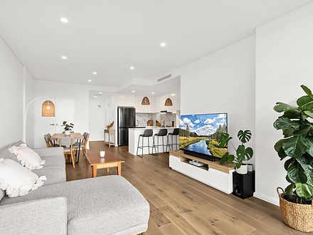 103/2 Bonney Street, Sans Souci 2219, NSW Apartment Photo