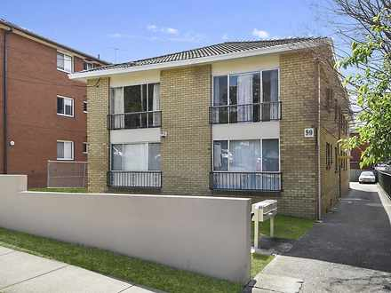 7/90 Station Street, West Ryde 2114, NSW Apartment Photo