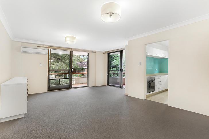9/19-21 Hampden Avenue, Cremorne 2090, NSW Unit Photo