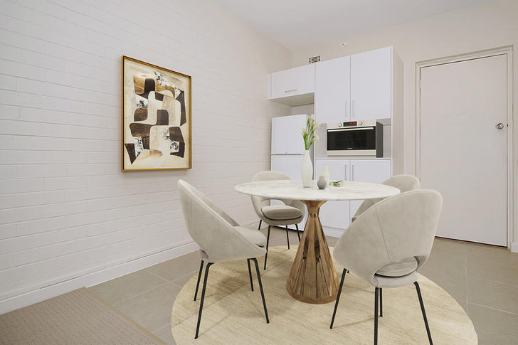 4/522 Stirling Highway, Peppermint Grove 6011, WA Apartment Photo