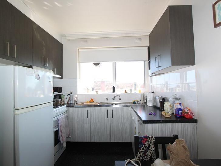 9/26 Gurner Street, St Kilda 3182, VIC Apartment Photo
