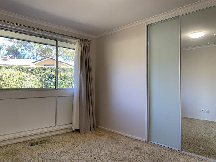 12 Nannine Place, Fisher 2611, ACT House Photo