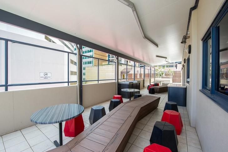 1003/108 Margaret Street, Brisbane City 4000, QLD Apartment Photo