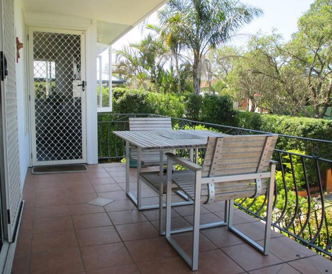 Margate 4019, QLD House Photo