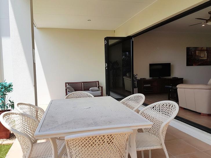 Banksia Beach 4507, QLD Townhouse Photo