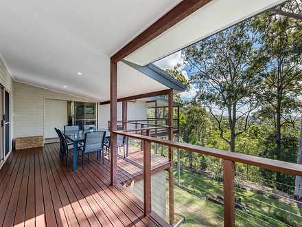 19 Pertaka Street, Buderim 4556, QLD House Photo