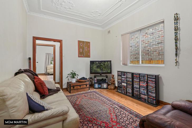 98 High Street, Mascot 2020, NSW House Photo