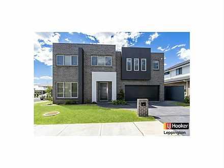 84 Maidenhair Avenue, Denham Court 2565, NSW House Photo