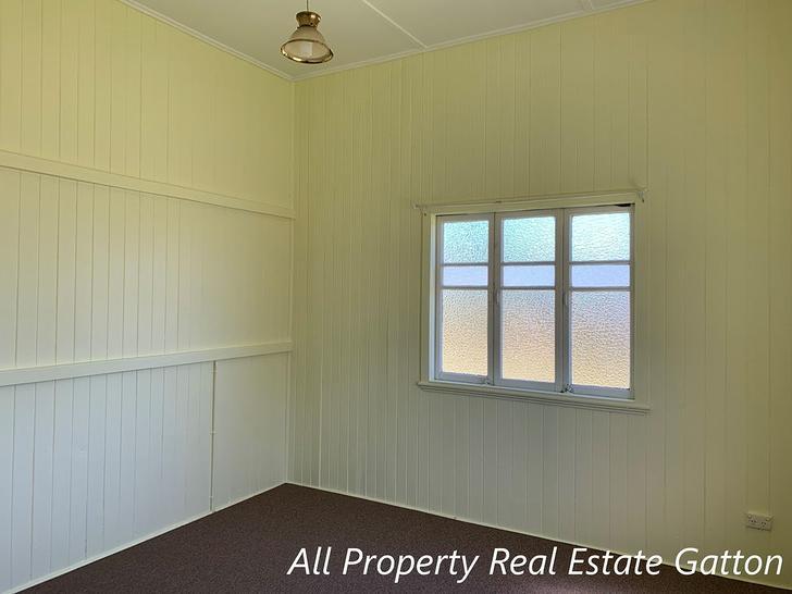 837A Gatton Clifton Road, Ma Ma Creek 4347, QLD House Photo