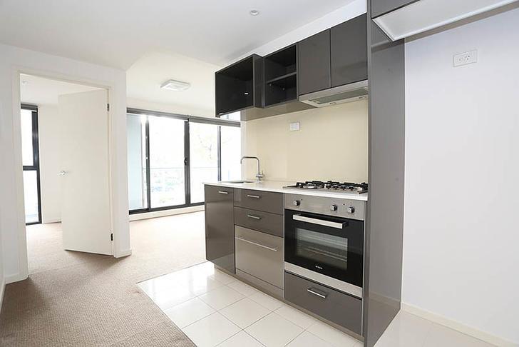 103/211 Dorcas Street, South Melbourne 3205, VIC Apartment Photo