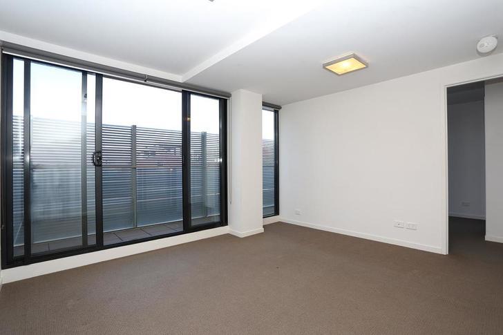 307/211 Dorcas Street, South Melbourne 3205, VIC Apartment Photo