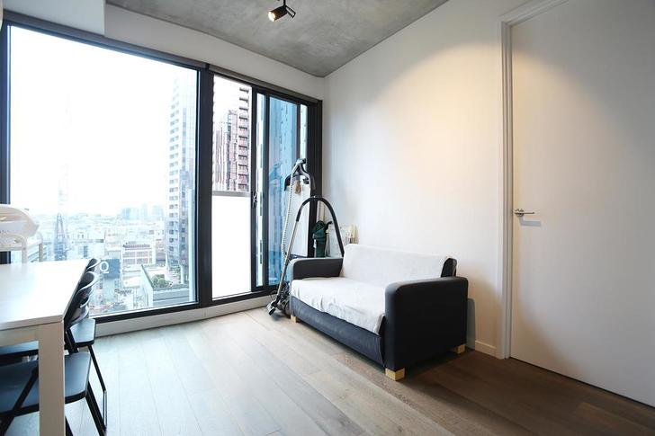 1402/315-321 La Trobe Street, Melbourne 3000, VIC Apartment Photo