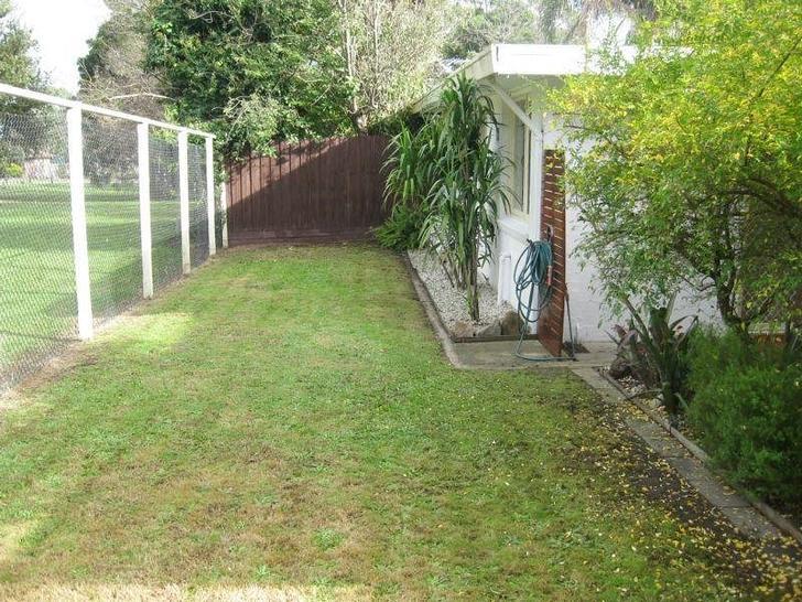 6A Prospect Hill Road, Narre Warren 3805, VIC House Photo
