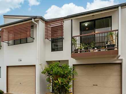 9/17 Lower King Street, Caboolture 4510, QLD Townhouse Photo