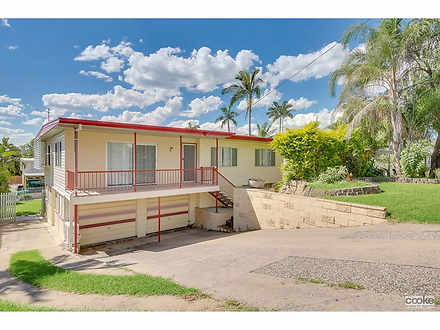 375 Philp Avenue, Frenchville 4701, QLD House Photo