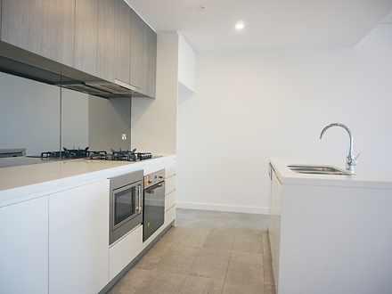 602/904-914 Pacific Highway, Gordon 2072, NSW Apartment Photo