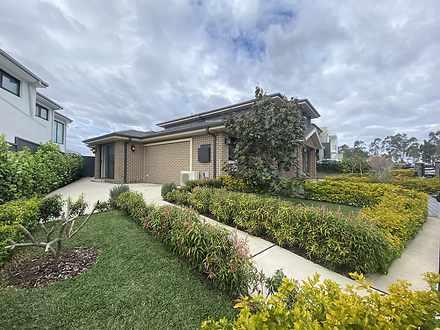 180A Bruce Ferguson, Bardia 2565, NSW House Photo